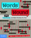 Words Wound
